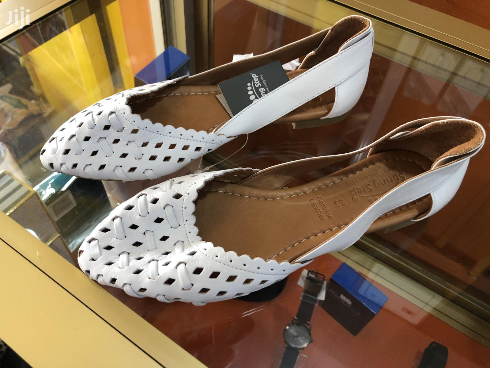 Ladies Sandals From USA | Shoes for sale in Darkuman, Greater Accra, Ghana