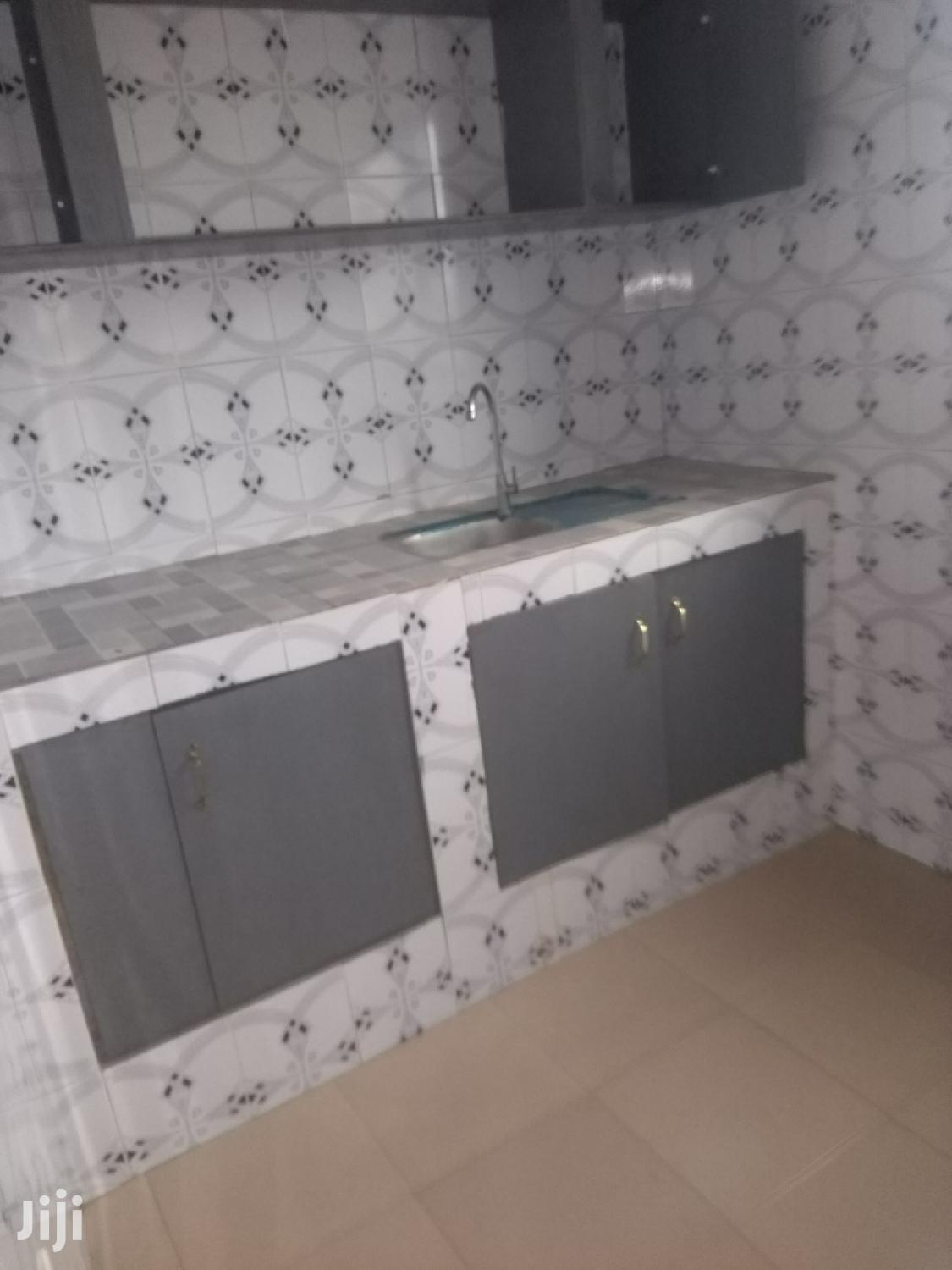 Studio Apartment At East Legon 1year Advance | Houses & Apartments For Rent for sale in East Legon, Greater Accra, Ghana
