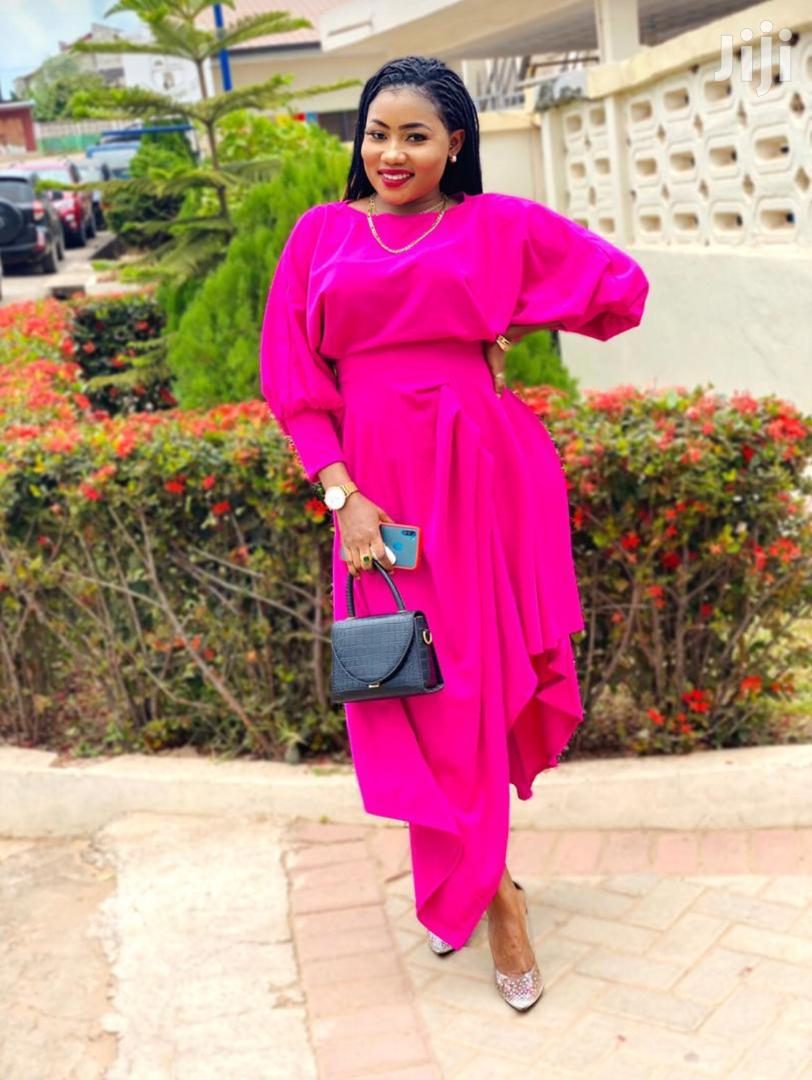 Ladies Dress   Clothing for sale in Dansoman, Greater Accra, Ghana