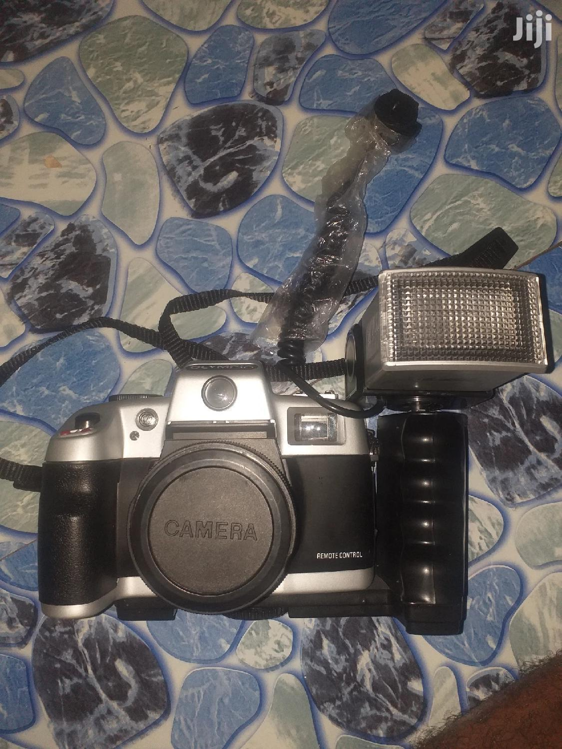Video Camera | Photo & Video Cameras for sale in Kumasi Metropolitan, Ashanti, Ghana
