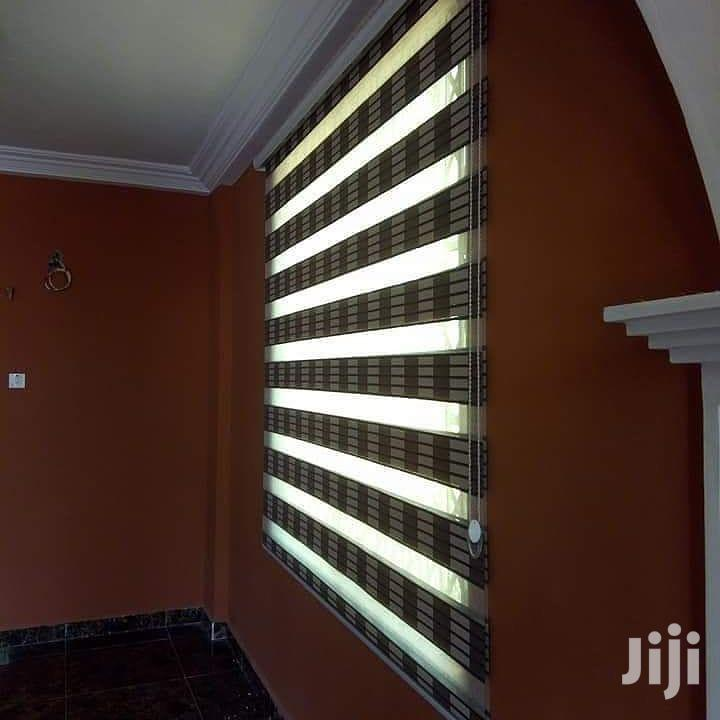 Classy Window Blinds Perfect For Homes,Offices,Churches,Etc