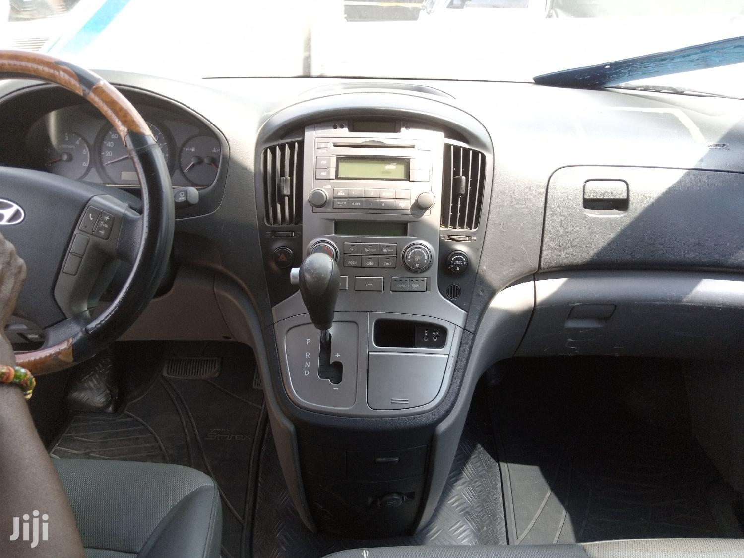 Starex Hyundai | Buses & Microbuses for sale in Achimota, Greater Accra, Ghana