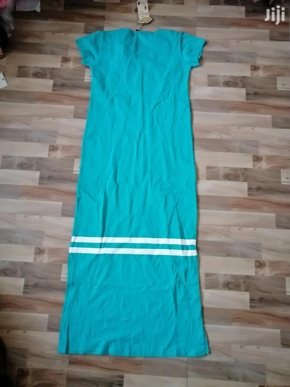 Lovely Maxi Dress | Clothing for sale in Lartebiokorshie, Greater Accra, Ghana