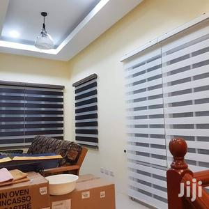 Affordable Modern Window Blinds Perfect for All Spaces | Windows for sale in Ashanti, Kumasi Metropolitan