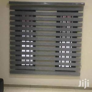 Exclusive Window Blinds Available at Affordable Prices | Windows for sale in Ashanti, Kumasi Metropolitan