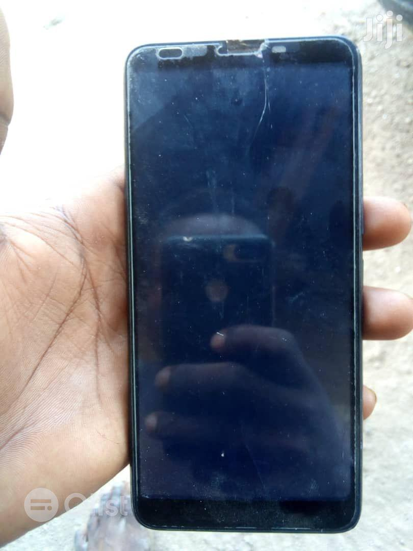 Tecno Spark 4 Air 32 GB | Mobile Phones for sale in Accra New Town, Greater Accra, Ghana
