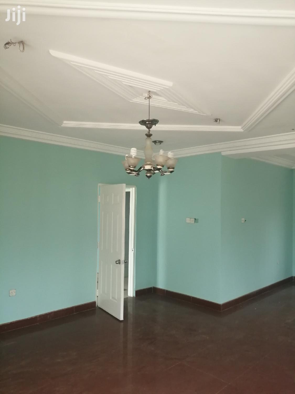 Neat 3 Bedroom For Rent At Botwe School Junction