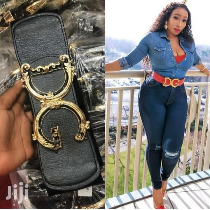 Affordable Ladies Belts | Clothing Accessories for sale in Adabraka, Greater Accra, Ghana