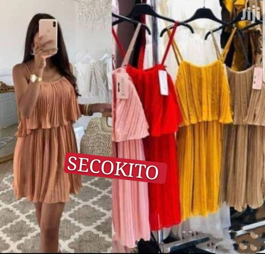 Classy Ladies Outfits | Clothing for sale in Adabraka, Greater Accra, Ghana