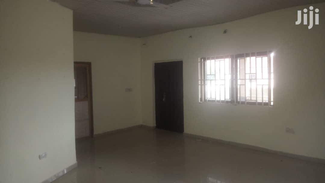 3 Bedroom House For Sale At Kasoa   Houses & Apartments For Sale for sale in Awutu Senya West, Central Region, Ghana