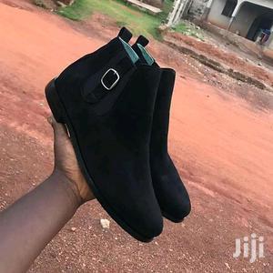 Chelsea Boot   Shoes for sale in Ashanti, Kumasi Metropolitan