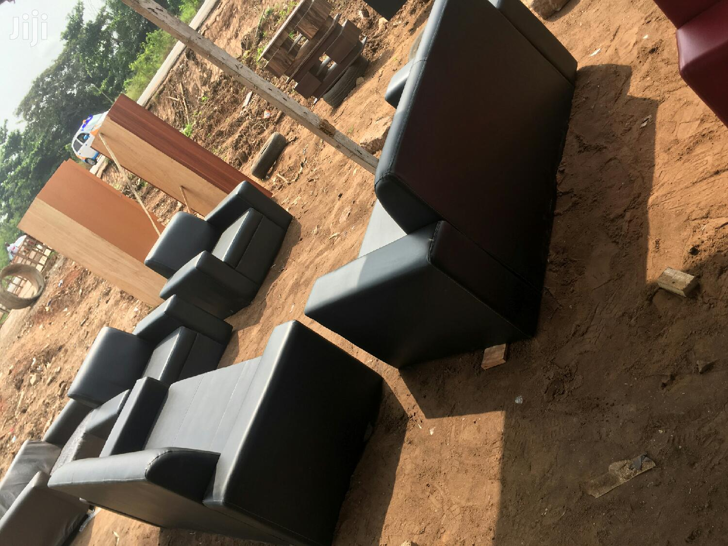 Quality and Durable Sofas at Affordable Price With Delivery