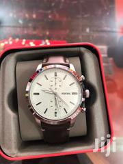 FOSSIL WATCH | Watches for sale in Greater Accra, Darkuman