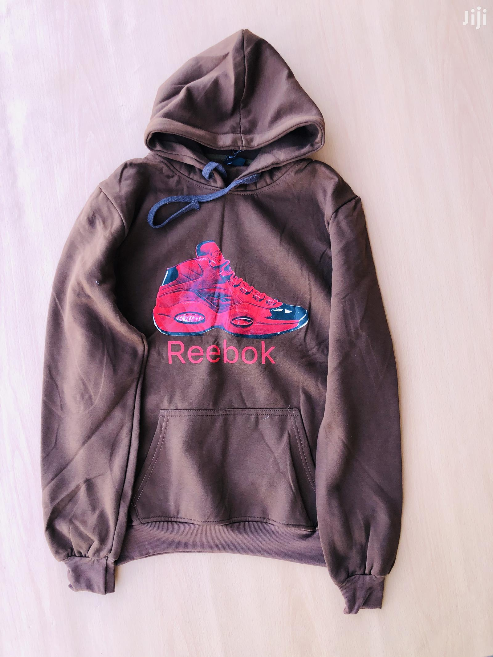 Quality Hoodies Restocked | Clothing for sale in Accra Metropolitan, Greater Accra, Ghana