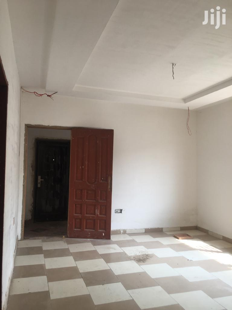 New Wal N Gated Single Room Selfcontain Spintex | Houses & Apartments For Rent for sale in Tema Metropolitan, Greater Accra, Ghana