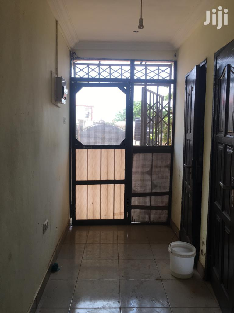 Exclusive Wal N Gated Single Room Selfcontain Spintex | Houses & Apartments For Rent for sale in Tema Metropolitan, Greater Accra, Ghana
