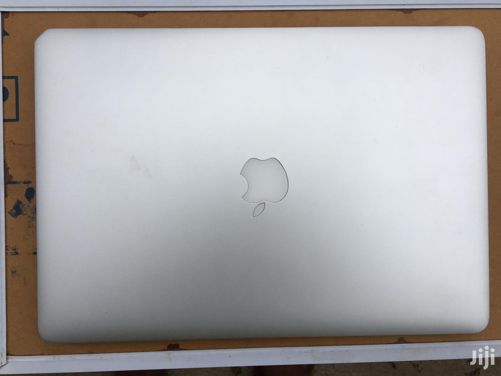 Laptop Apple MacBook Pro 16GB Intel Core i7 SSD 256GB | Laptops & Computers for sale in Accra Metropolitan, Greater Accra, Ghana