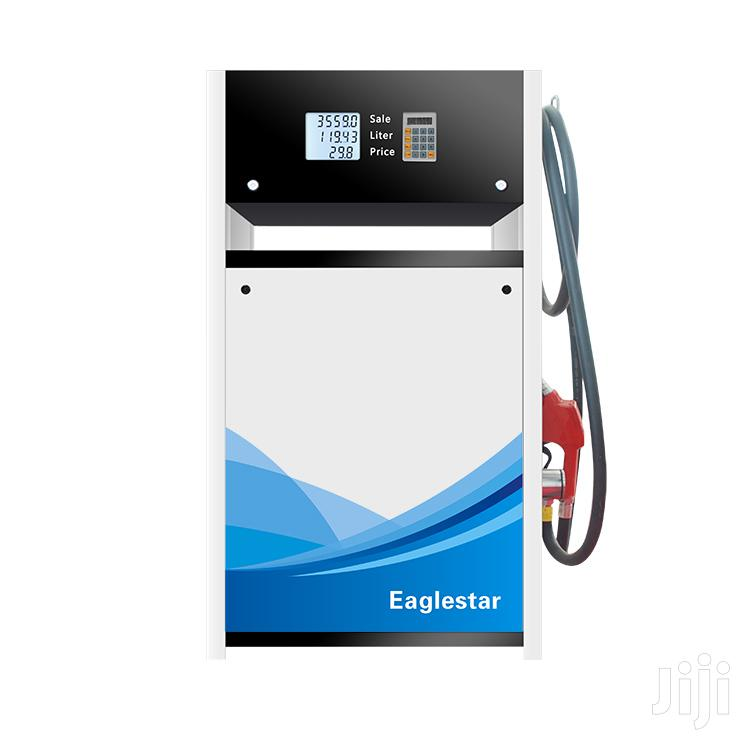 EGD Heavy Duty High Flow Fuel Dispenser | Vehicle Parts & Accessories for sale in Achimota, Greater Accra, Ghana