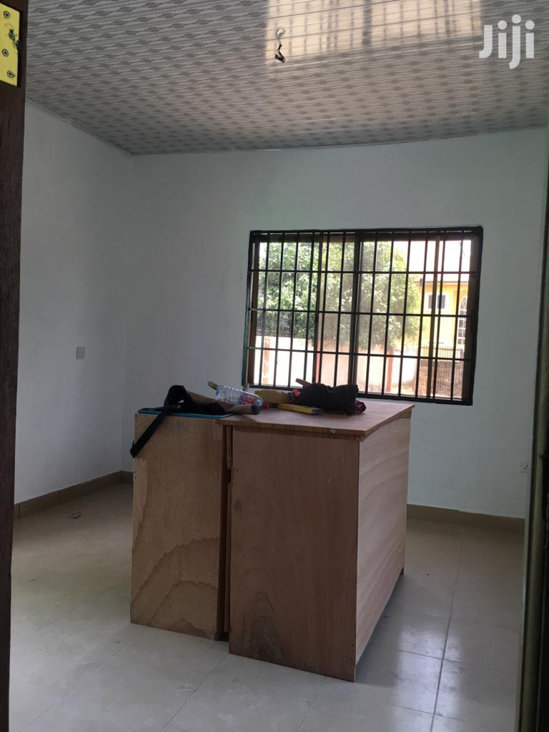 Modern New Wal N Gated Single Room Selfcontain Spintex   Houses & Apartments For Rent for sale in Tema Metropolitan, Greater Accra, Ghana