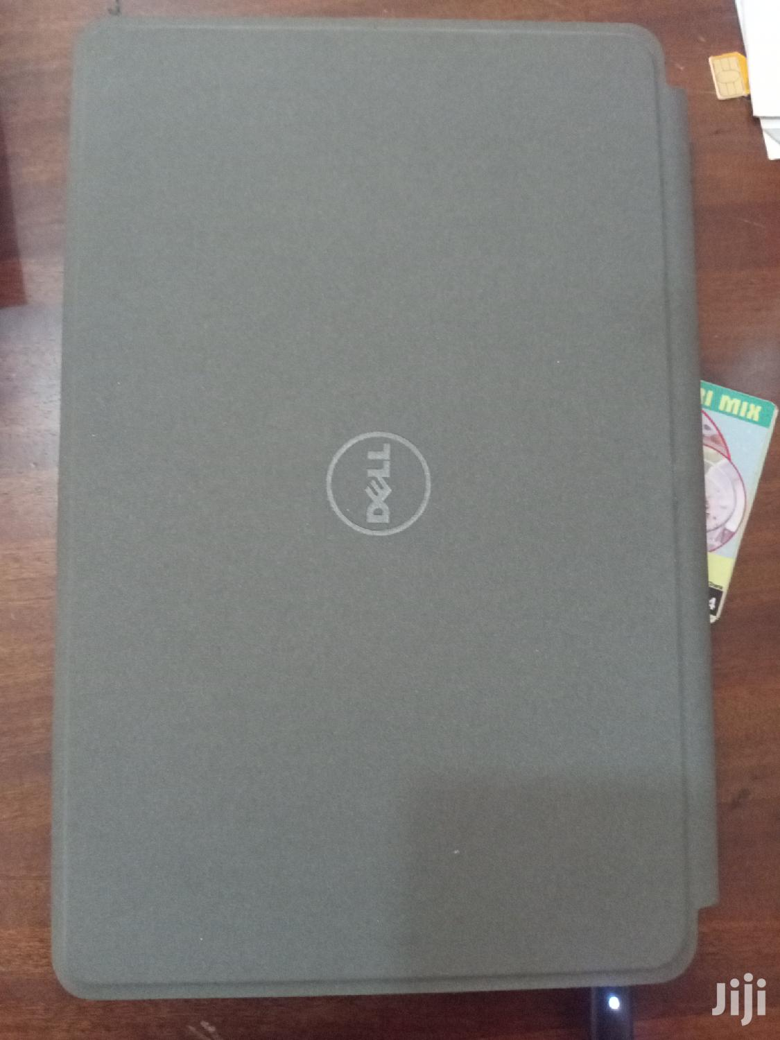 Laptop Dell 8GB Intel Core i5 SSD 256GB | Laptops & Computers for sale in Tamale Municipal, Northern Region, Ghana
