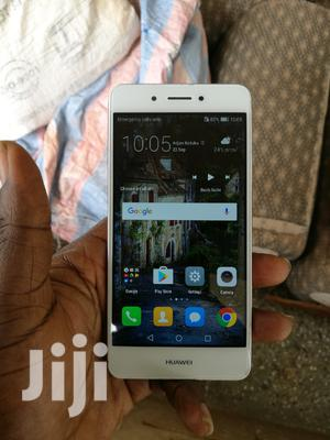 Huawei Enjoy 6s 32 GB Gold | Mobile Phones for sale in Greater Accra, Achimota