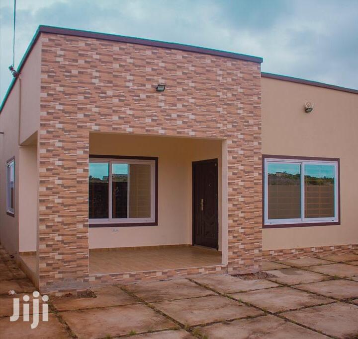 An Executive 3 Bedroom House For Sale At Lakeside | Houses & Apartments For Sale for sale in Accra Metropolitan, Greater Accra, Ghana