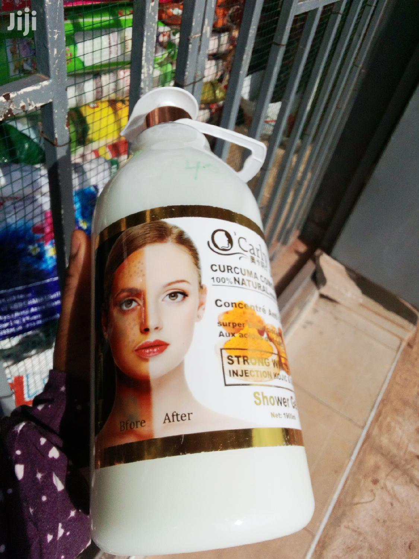 Whitening Shower Gel Magic Potion | Bath & Body for sale in Tema Metropolitan, Greater Accra, Ghana