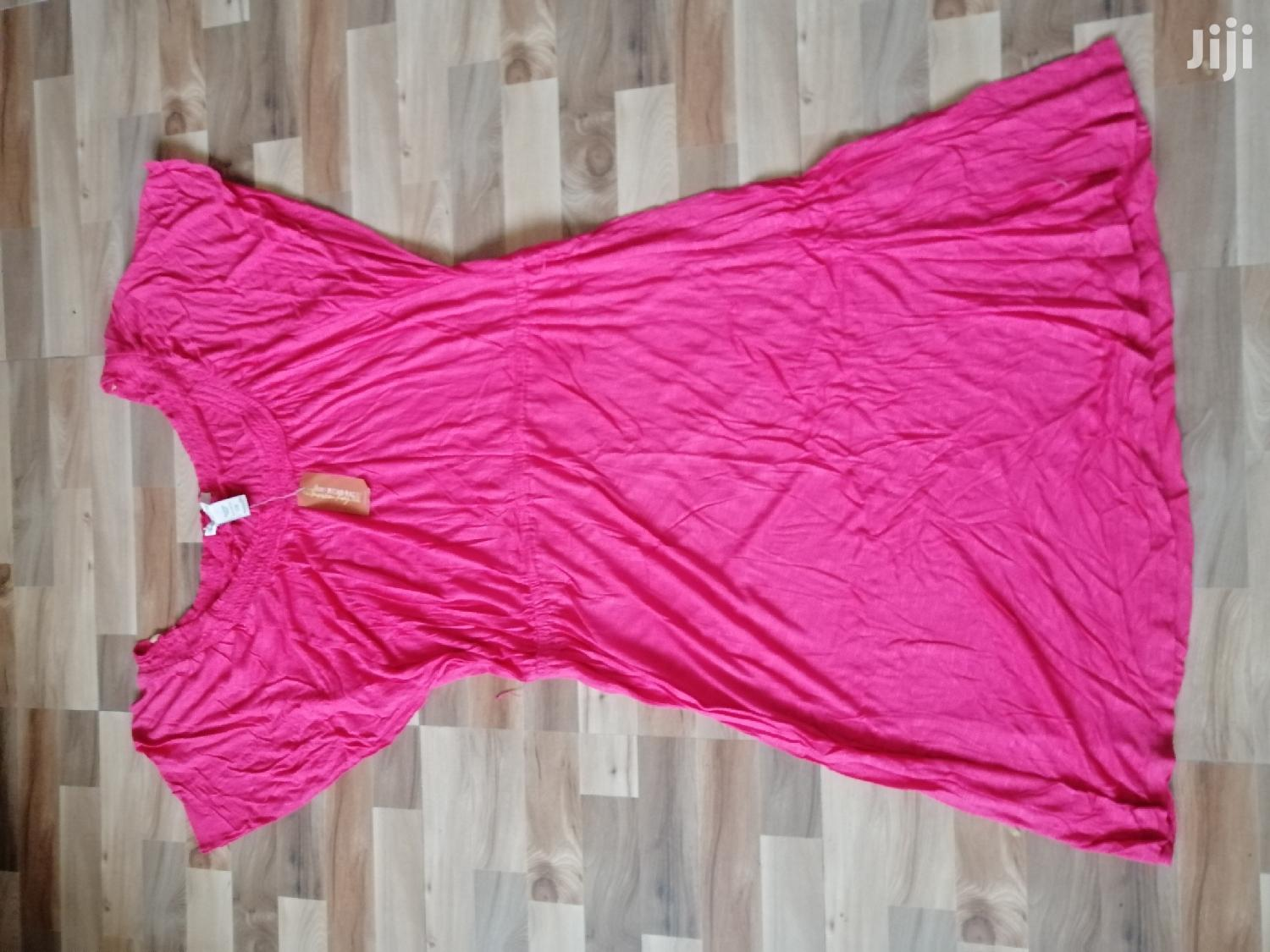 Nice Dress | Clothing for sale in Lartebiokorshie, Greater Accra, Ghana