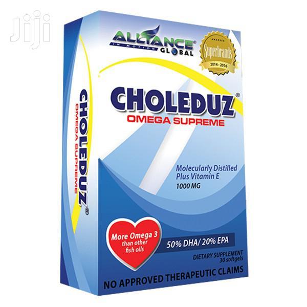 Choleduz. FDA Approved