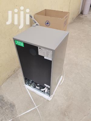 Quick Rainbow Table Top Fridge | Kitchen Appliances for sale in Greater Accra, Adabraka