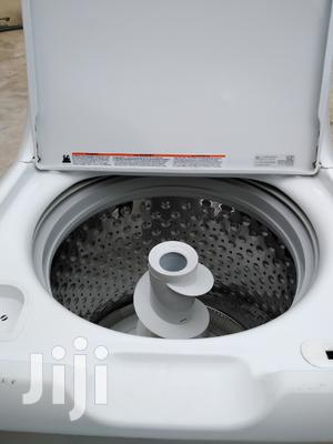 Laundry Washing Machine | Home Appliances for sale in Greater Accra, Ga South Municipal