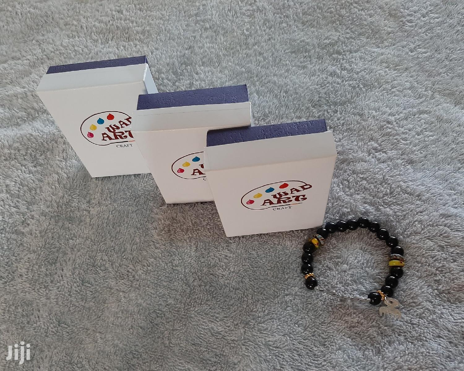 Branded Hand Bracelet Beads | Jewelry for sale in Tesano, Greater Accra, Ghana