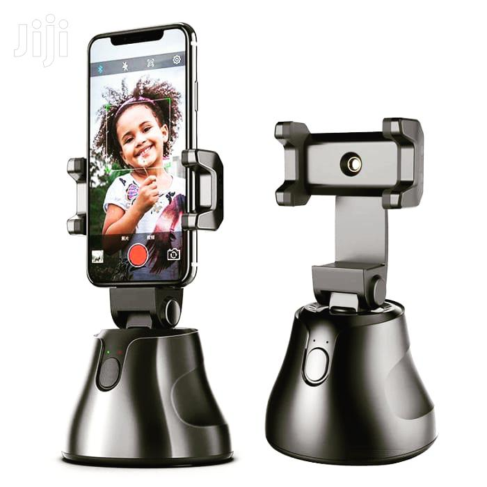 Apai Genie 360° Autorotation Phone Holder