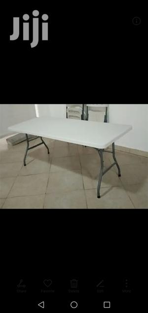 Foldable Tables   Furniture for sale in Greater Accra, Accra Metropolitan