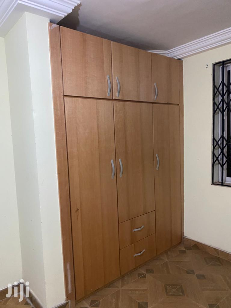 2bedroom Apartments | Houses & Apartments For Rent for sale in Tema Metropolitan, Greater Accra, Ghana