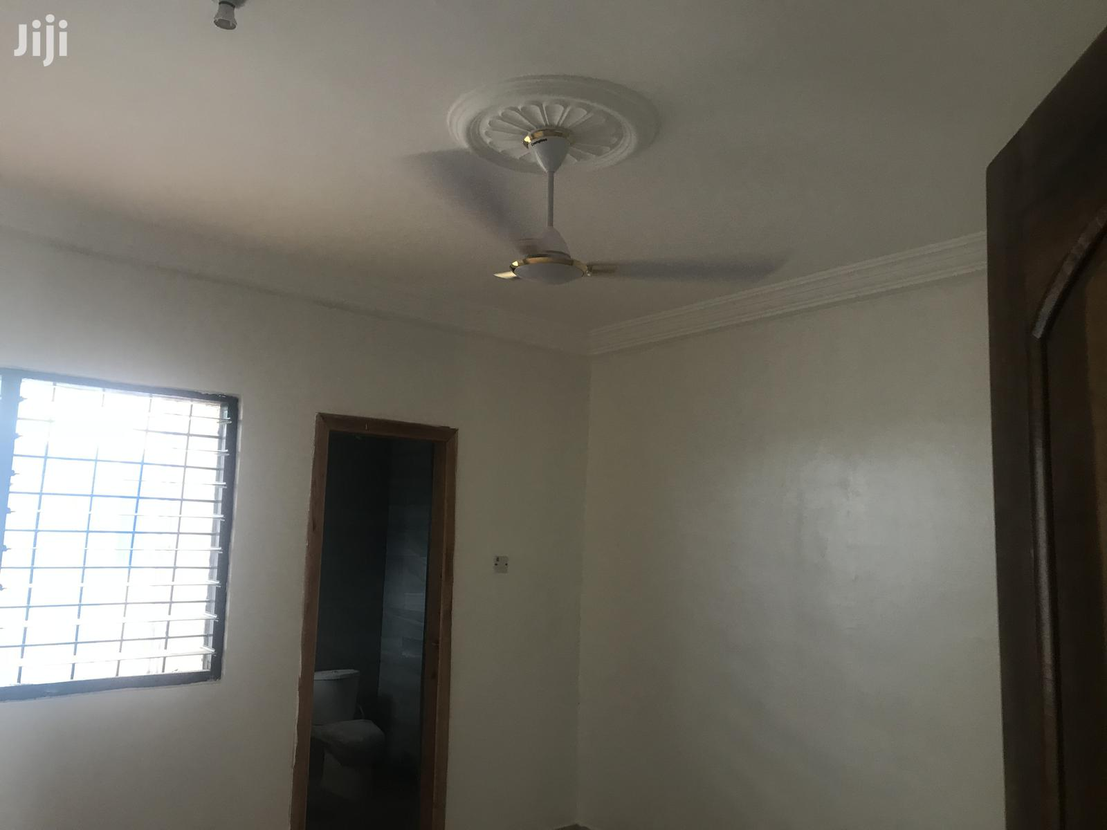 Chamber and Hall Self Contain to Let at Botwe St-Piters | Houses & Apartments For Rent for sale in Adenta Municipal, Greater Accra, Ghana