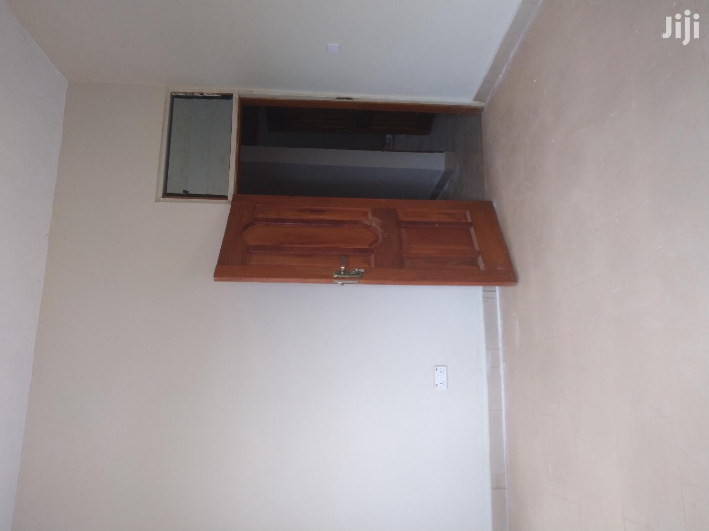 Newly Built 3 Bedrooms Flat At Atonsu Esereso   Houses & Apartments For Rent for sale in Kumasi Metropolitan, Ashanti, Ghana