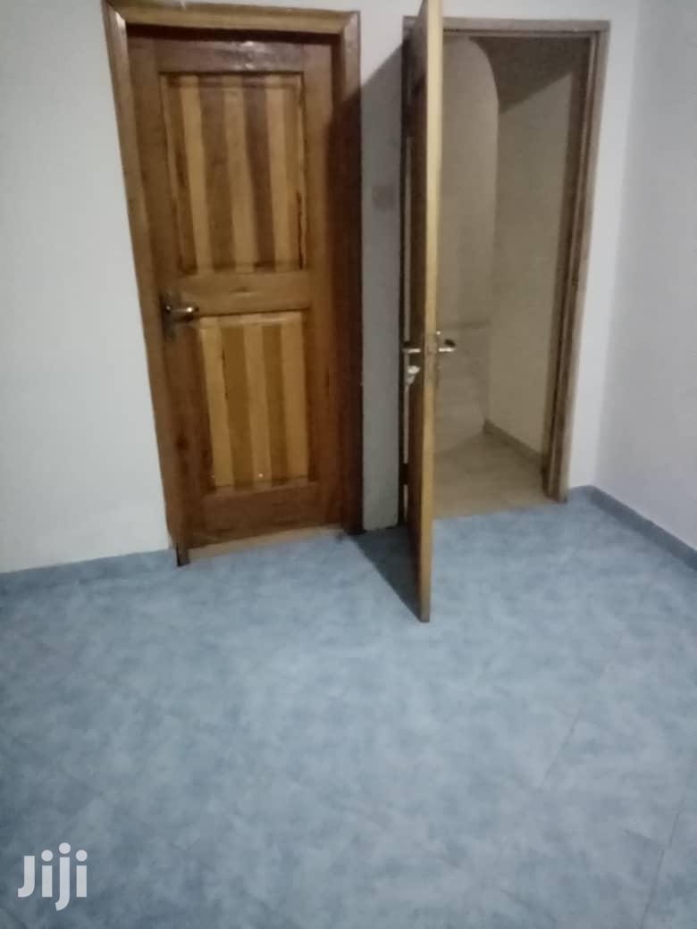 Archive: 5 Masters Bedroom Duplex Old Barrier