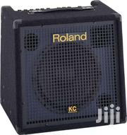 Rent A Roland KC350 Combo | Audio & Music Equipment for sale in Greater Accra, Airport Residential Area