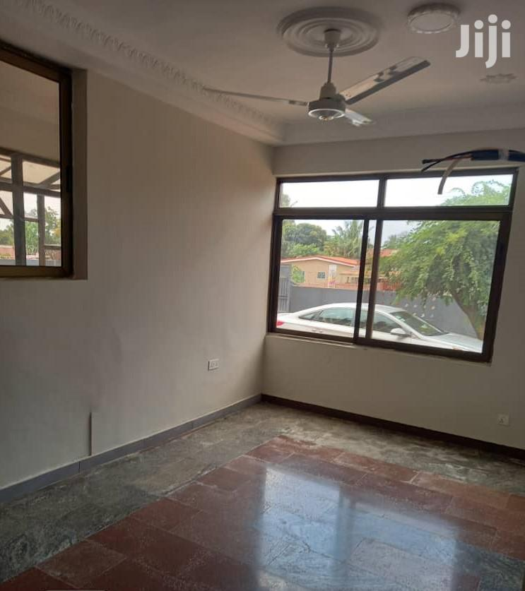2 Bedroom Flat For Rent At Achimota