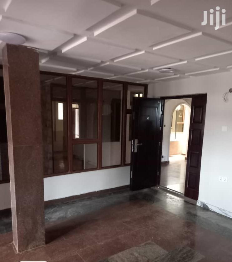 2 Bedroom Flat For Rent At Achimota | Houses & Apartments For Rent for sale in Accra Metropolitan, Greater Accra, Ghana