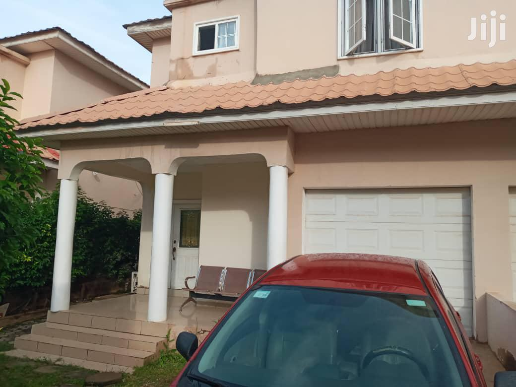 Exquisite 3 Bedrooms Story Duplex @ Manet Spintex