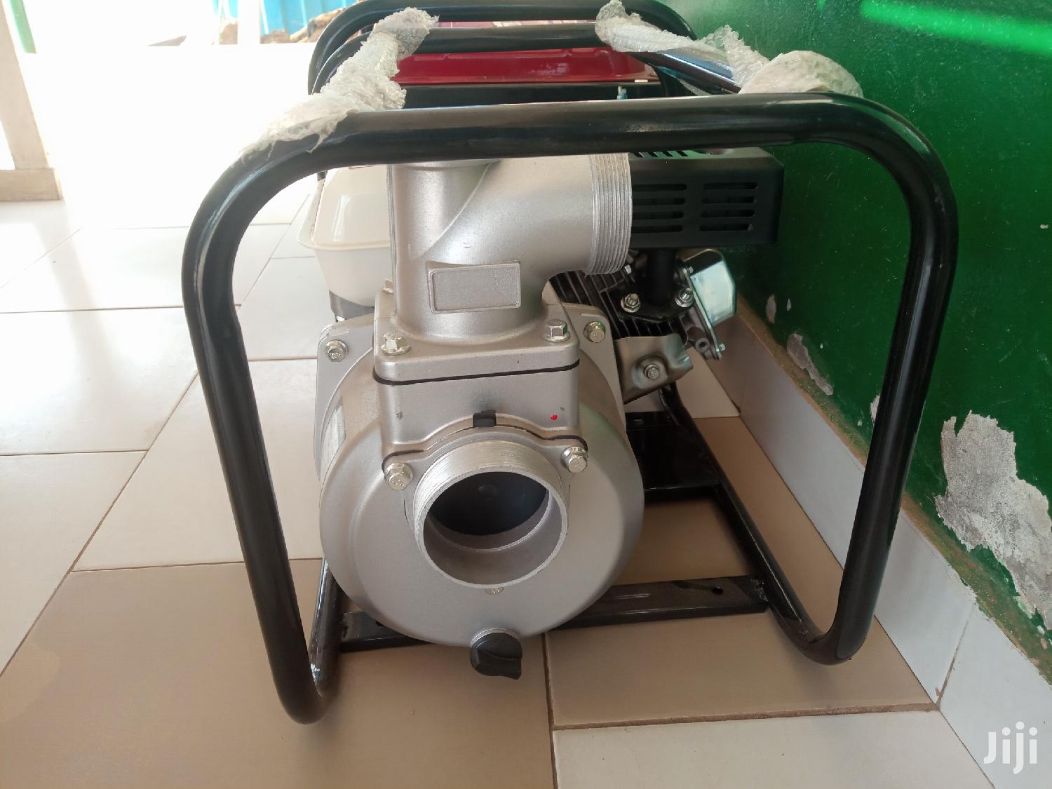 Water Pump | Electrical Equipment for sale in Kotobabi, Greater Accra, Ghana