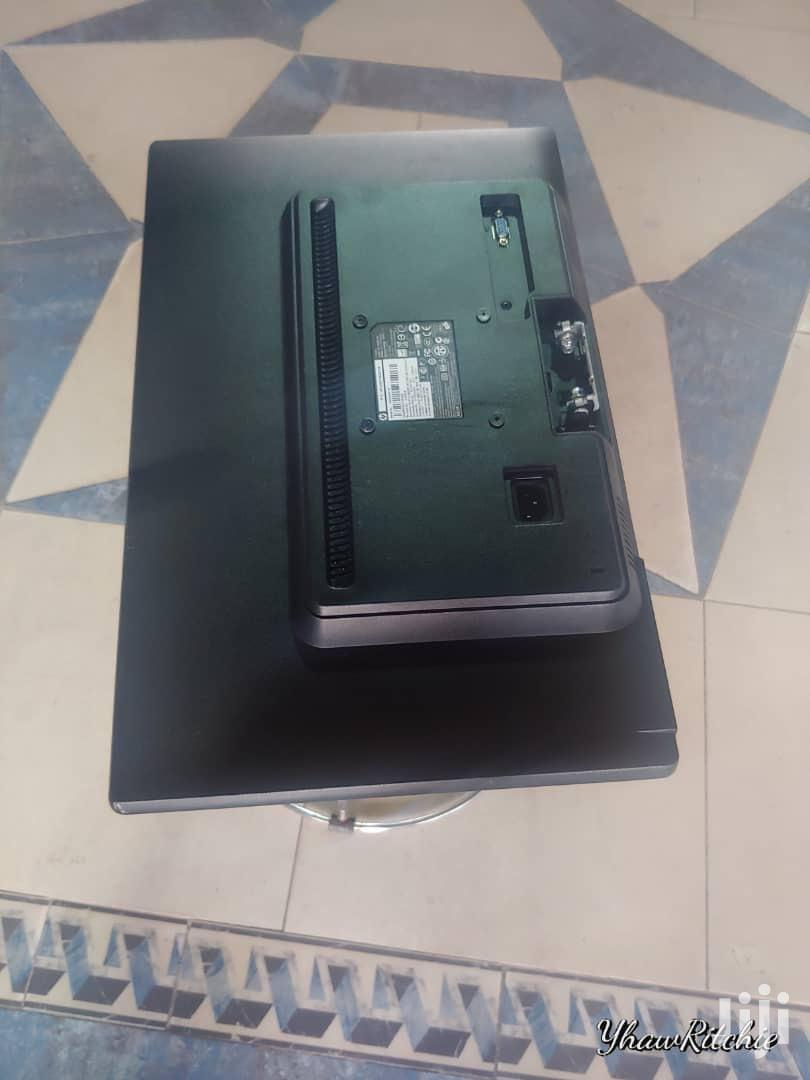Dell In190nf 19inches Monitor   Computer Monitors for sale in Kumasi Metropolitan, Ashanti, Ghana