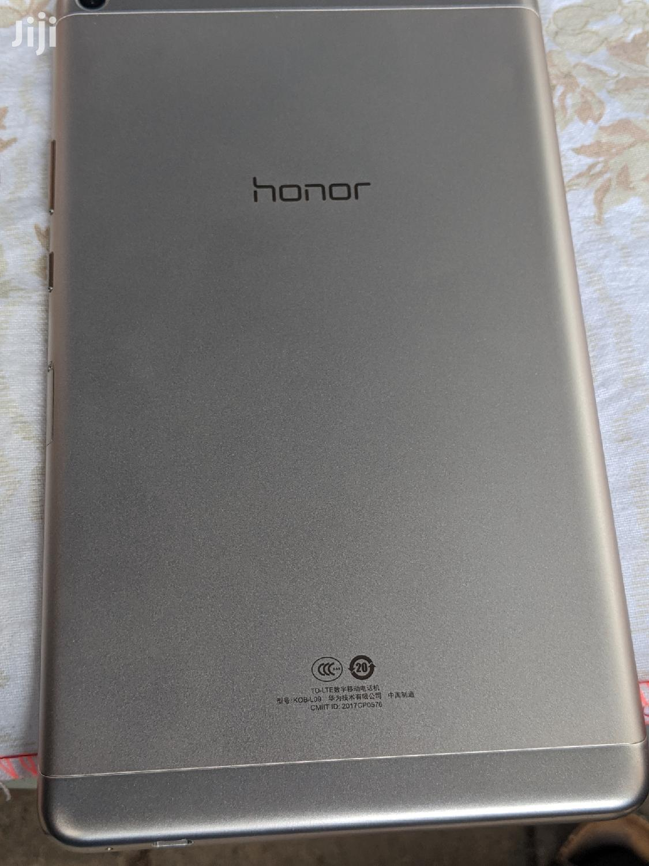 Huawei MediaPad T3 8.0 32 GB Silver