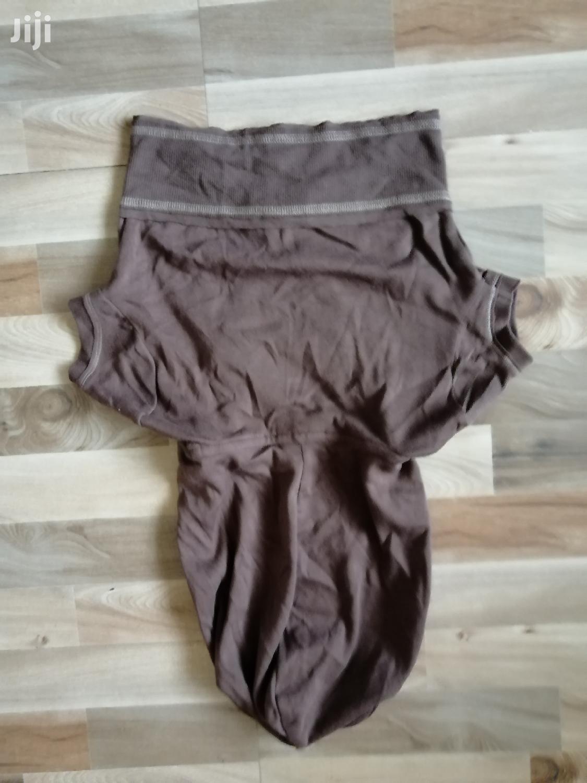 Girls Crop Top | Children's Clothing for sale in Lartebiokorshie, Greater Accra, Ghana