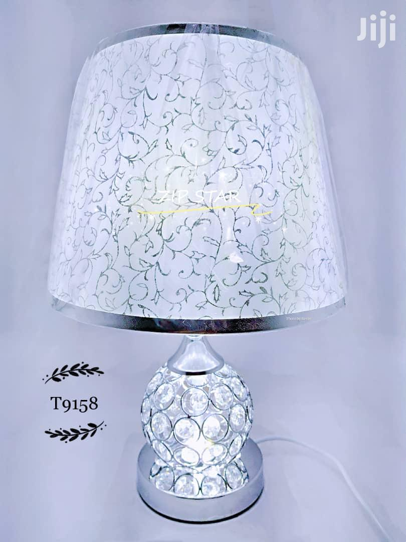 Bedside Lamps | Home Accessories for sale in Ga West Municipal, Greater Accra, Ghana