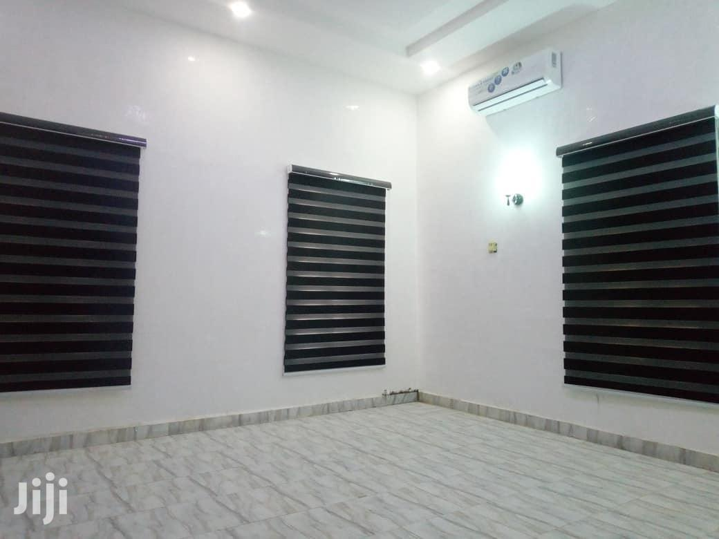Modern Window Blinds Perfect For Homes,Offices,Churches,Etc | Windows for sale in Adansi South, Ashanti, Ghana