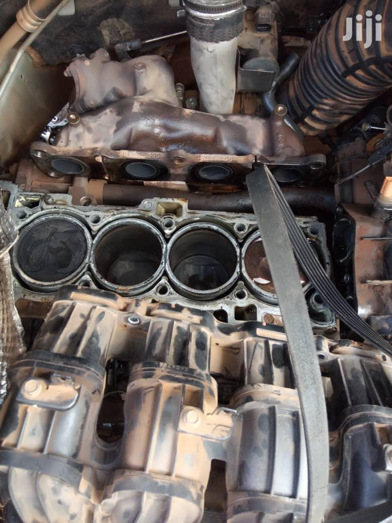 Auto Diagnostic Key Programming /Fitting Work | Automotive Services for sale in Madina, Greater Accra, Ghana