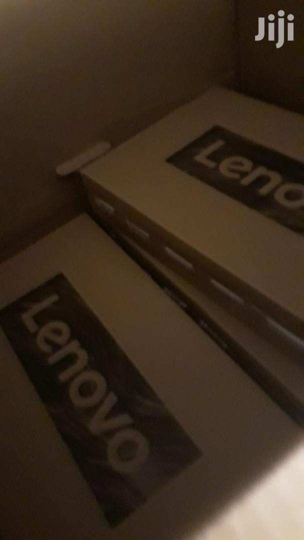 New Laptop Lenovo IdeaPad 520 8GB Intel Core I5 SSHD (Hybrid) 256GB | Laptops & Computers for sale in Ga South Municipal, Greater Accra, Ghana